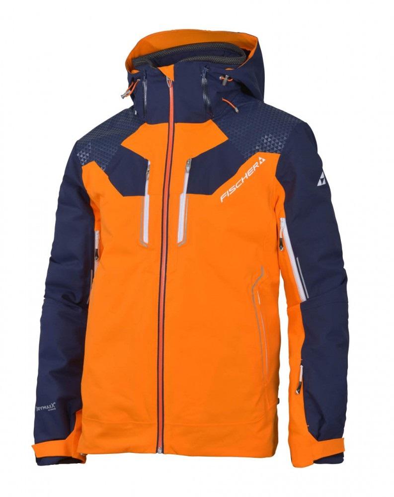 Мужские горнолыжные куртки - магазин